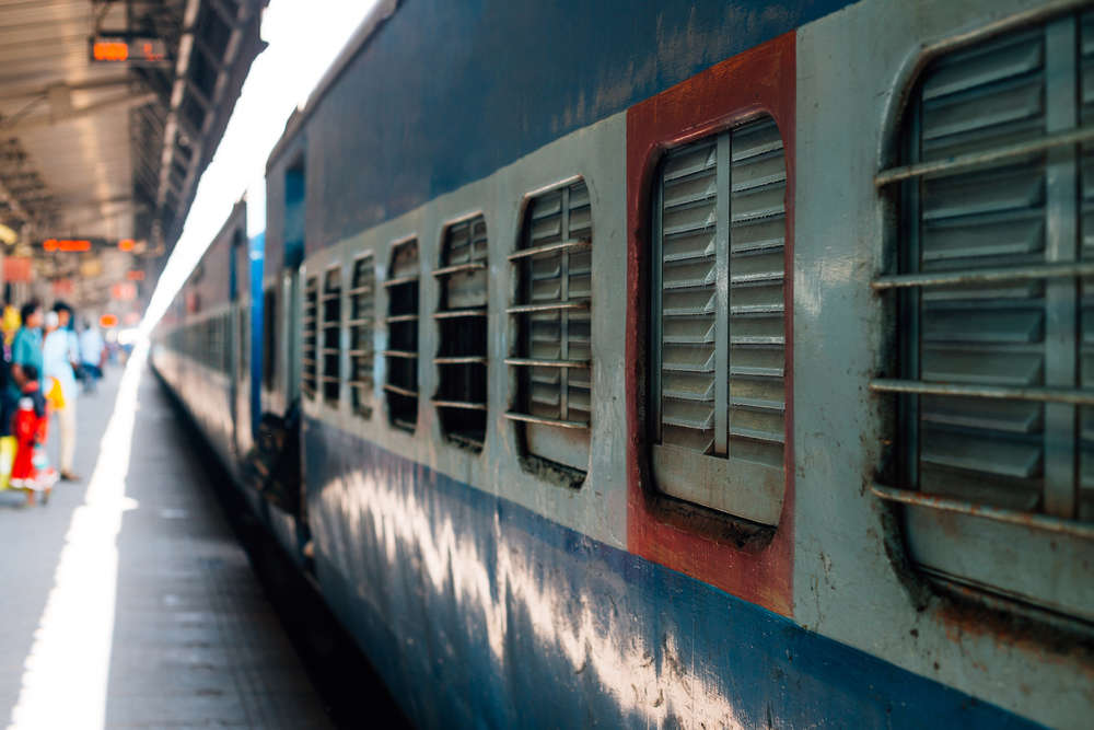 200 special trains: Boarding rules, entry-exit points for Delhi railway stations