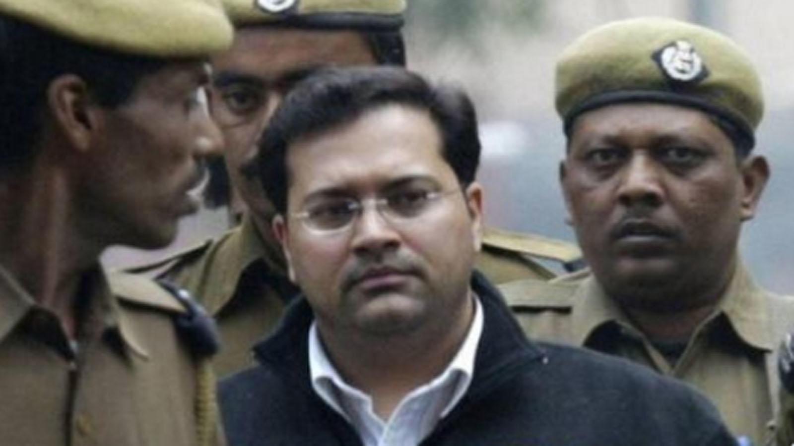 delhi-lg-anil-baijal-allows-release-of-jessica-lal-murder-convict-manu-sharma