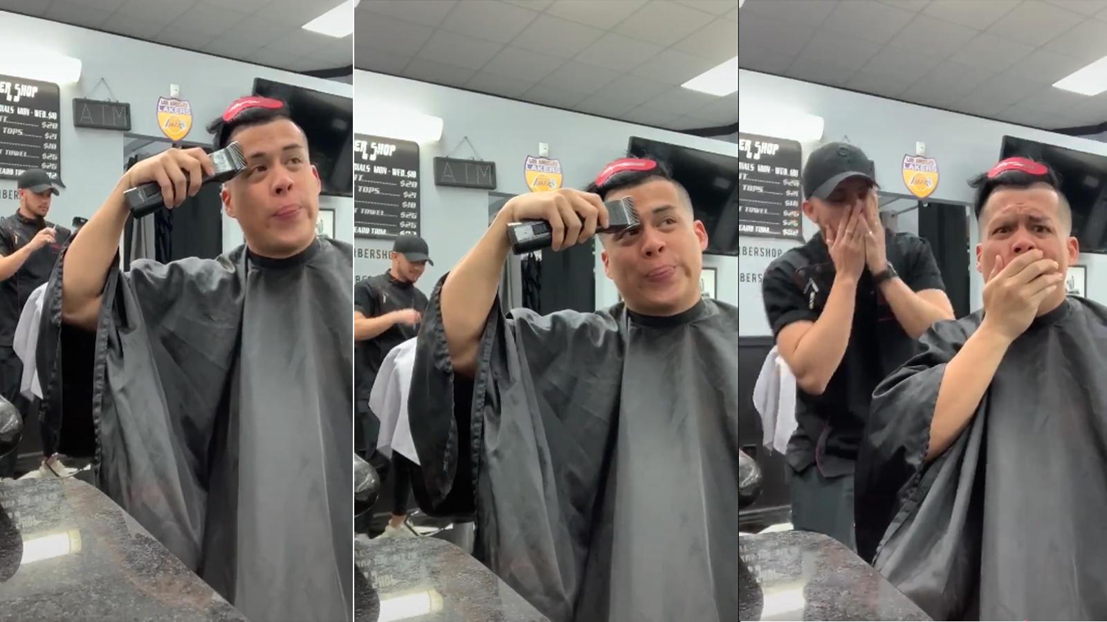viral-video-eyebrow-shaving-prank-goes-wrong