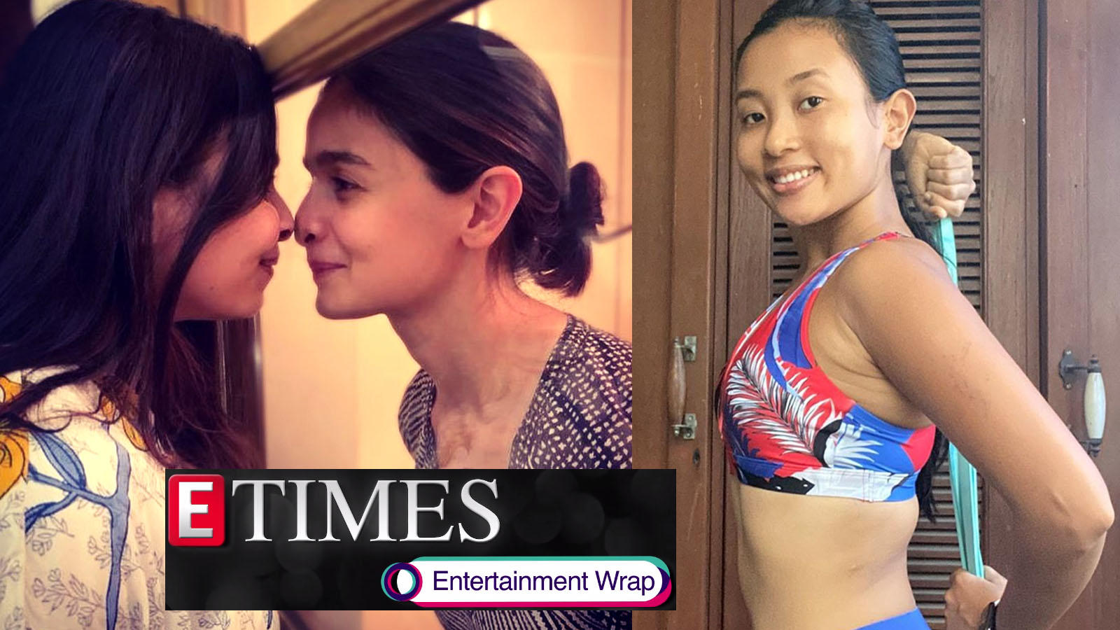 alia-bhatt-and-shaheen-bhatt-teach-us-a-new-way-of-social-distancing-milind-somans-wife-ankita-konwars-toned-figure-in-her-latest-photo-will-inspire-you-to-sweat-it-out-now-and-more-