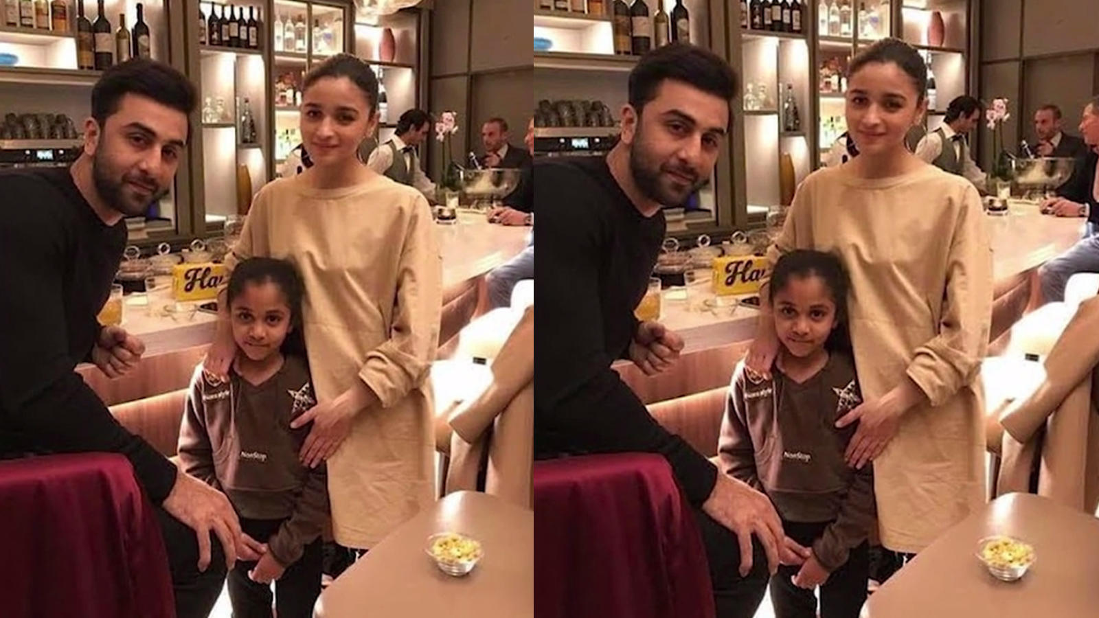 throwback-ranbir-kapoor-alia-bhatt-get-snapped-with-a-little-girl-and-its-simply-adorable