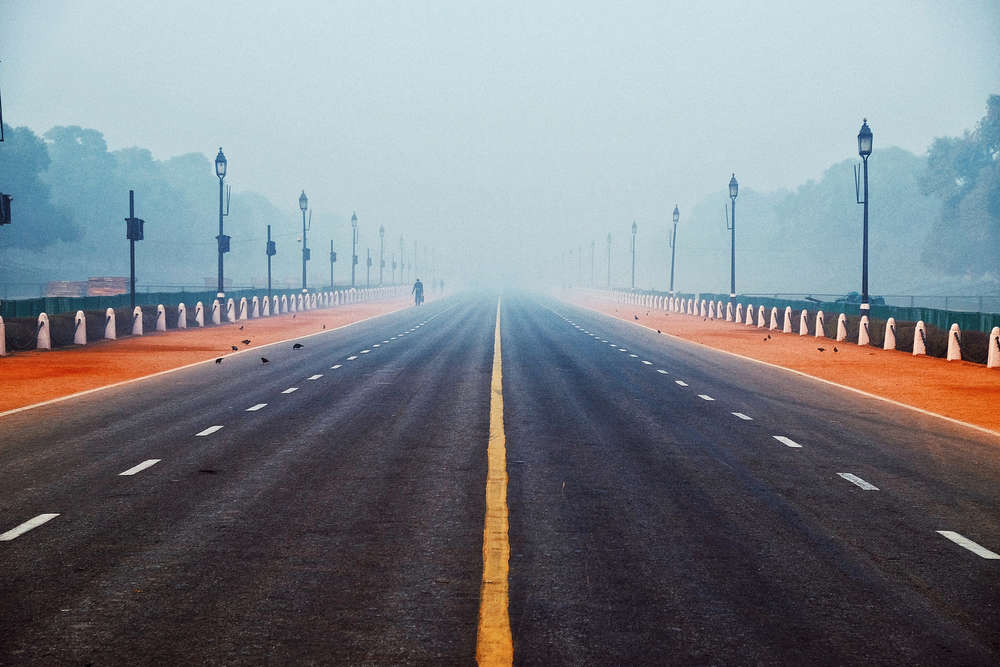 Soon, travel from Amritsar to Delhi in 4 hours via new expressway