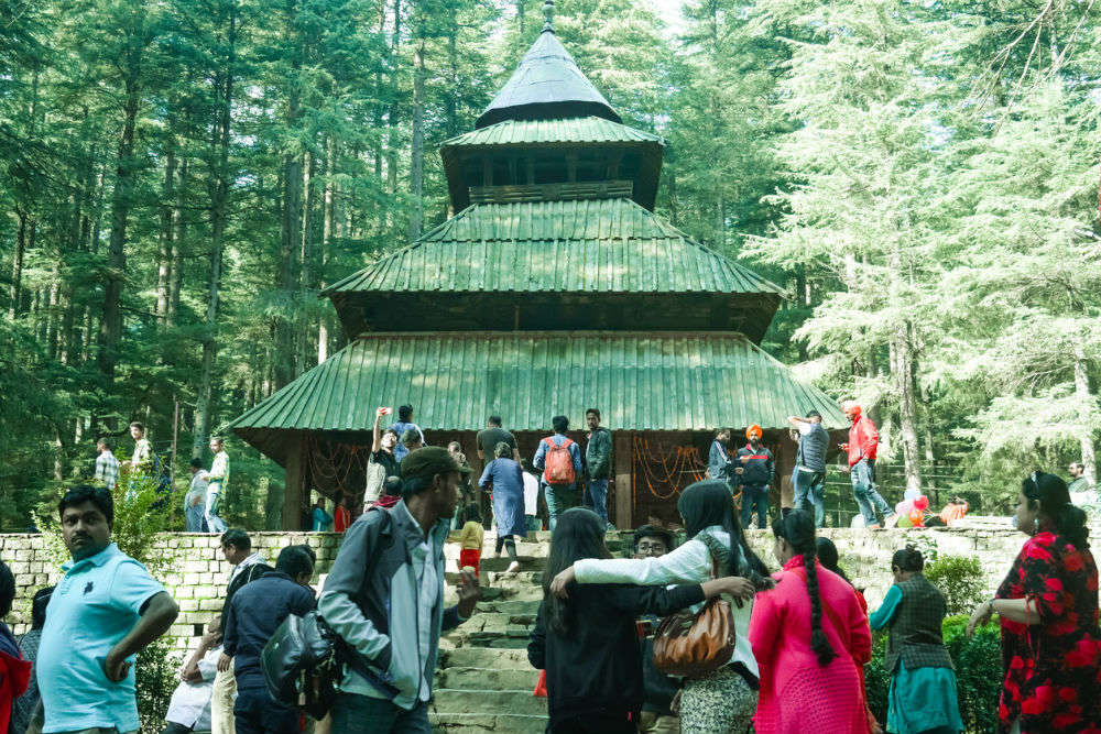 Temples, hotels in Himachal to reopen after June 8; Kinnaur reports its first COVID-19 case