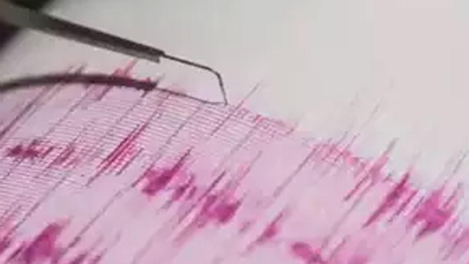 tremors-jolt-karnataka-jharkhand