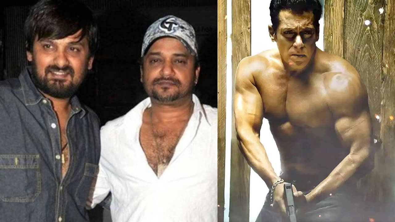 did-you-know-salman-khans-radhe-your-most-wanted-bhai-will-be-wajid-khans-last-project