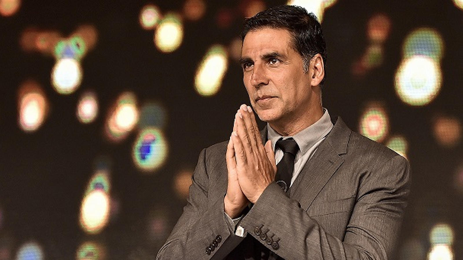 akshay-kumar-takes-52nd-spot-on-forbes-worlds-highest-paid-celebrities-2020-list-with-earnings-of-rs-366-crores
