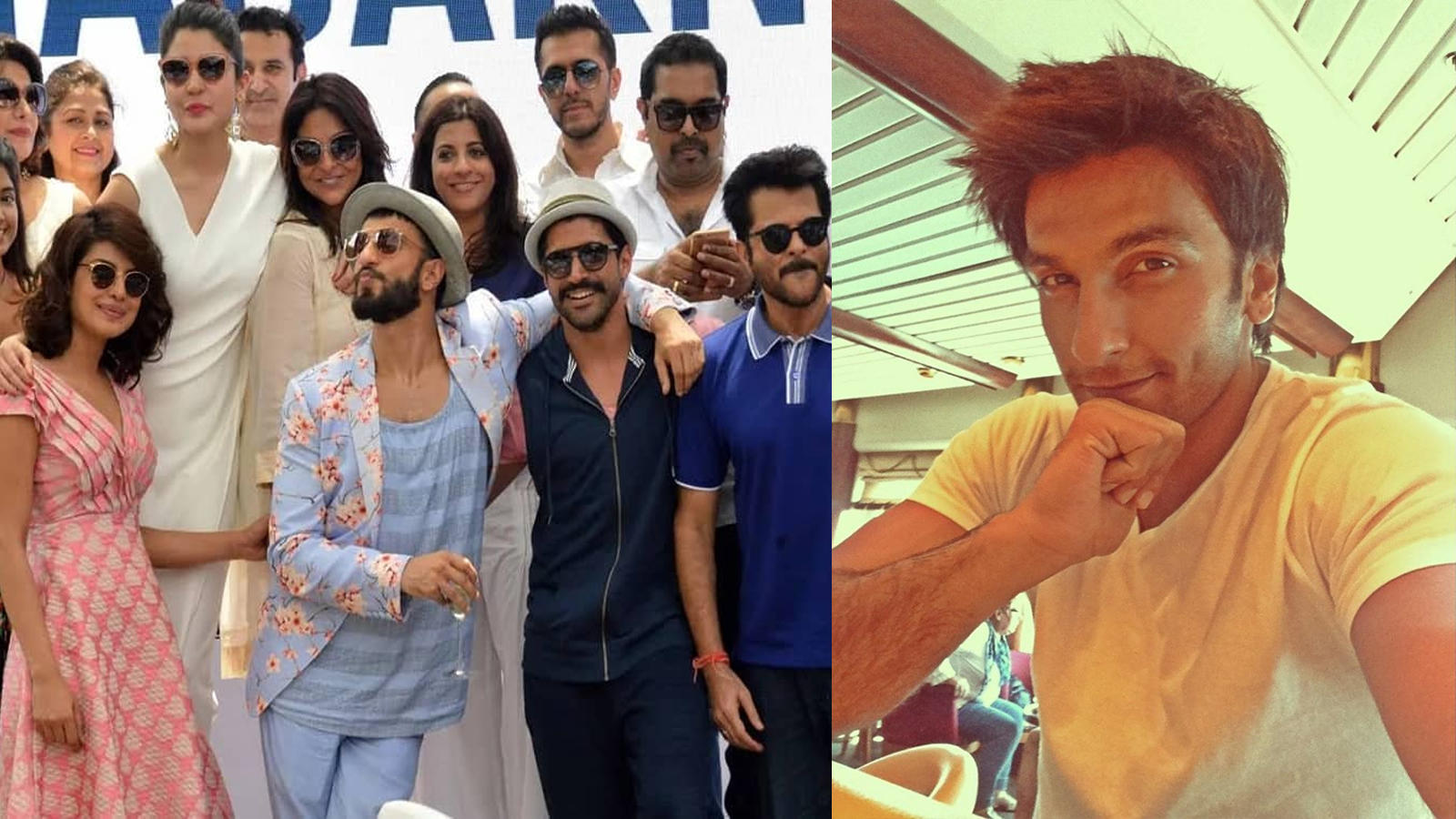 ranveer-singh-shares-a-throwback-picture-from-dil-dhadakne-do-sets-as-the-film-completes-5-years