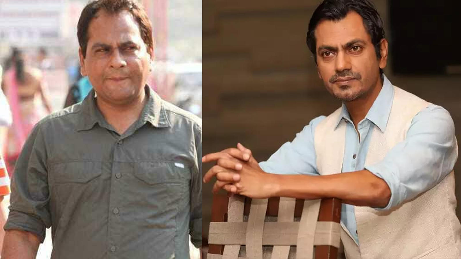nawazuddin-siddiquis-brother-shamas-reacts-to-sexual-harassment-allegations-by-niece-says-the-case-is-2-year-old-and-she-is-being-instigated