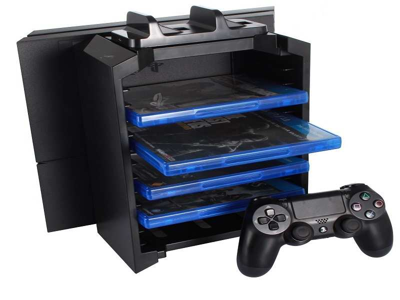Functional Charging Dock For Gaming Controllers Most Searched Products Times Of India