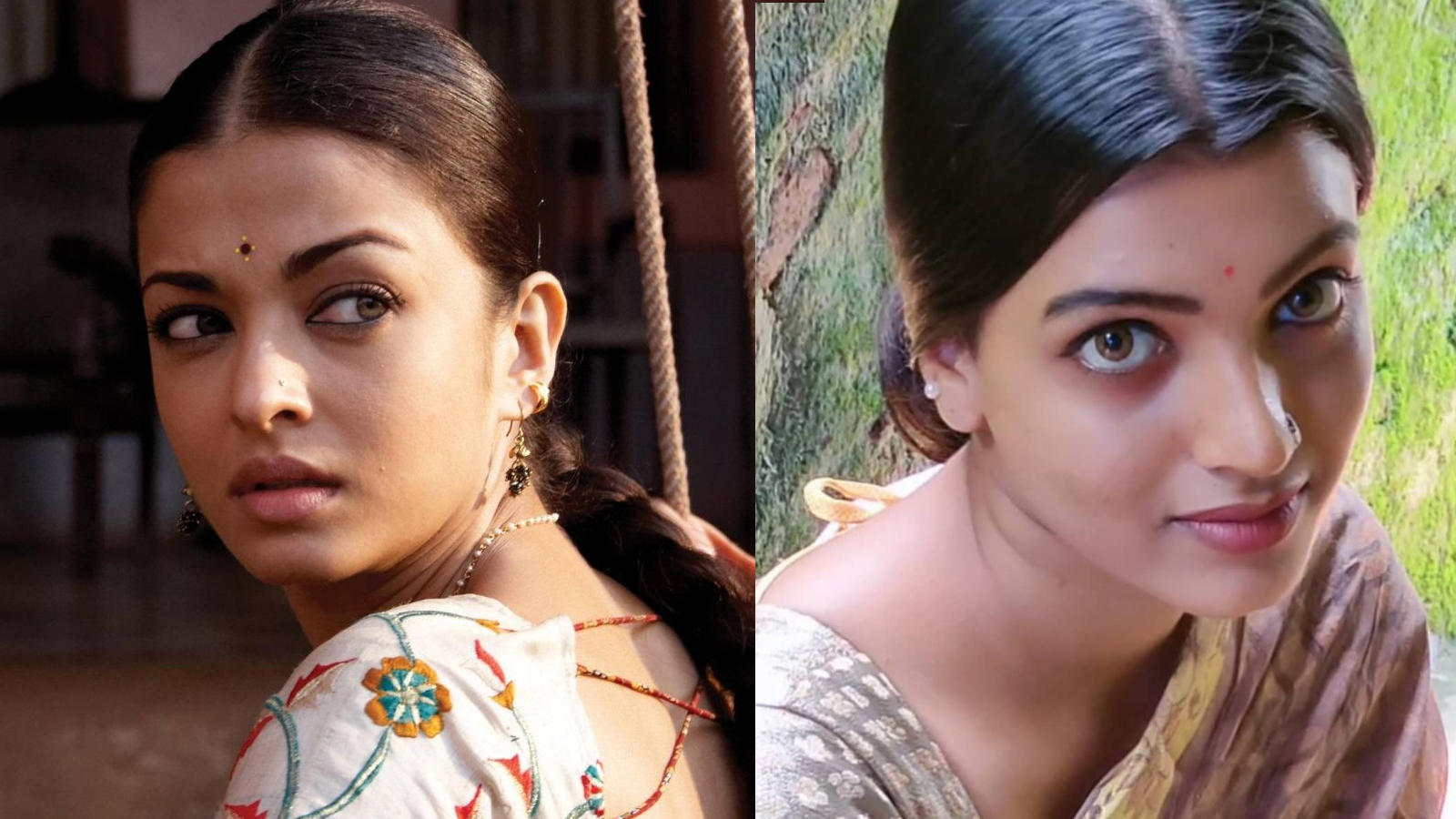 watch-aishwarya-rai-bachchans-doppelganger-nailing-actress-famous-dialogue-and-winning-the-internet-with-her-uncanny-resemblance