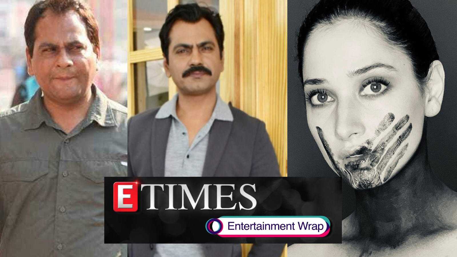 nawazuddin-siddiquis-brother-shamas-reacts-to-nieces-sexual-harassment-allegations-tamannaah-bhatias-powerful-picture-says-a-thousand-words-about-prejudices-in-society-and-more-