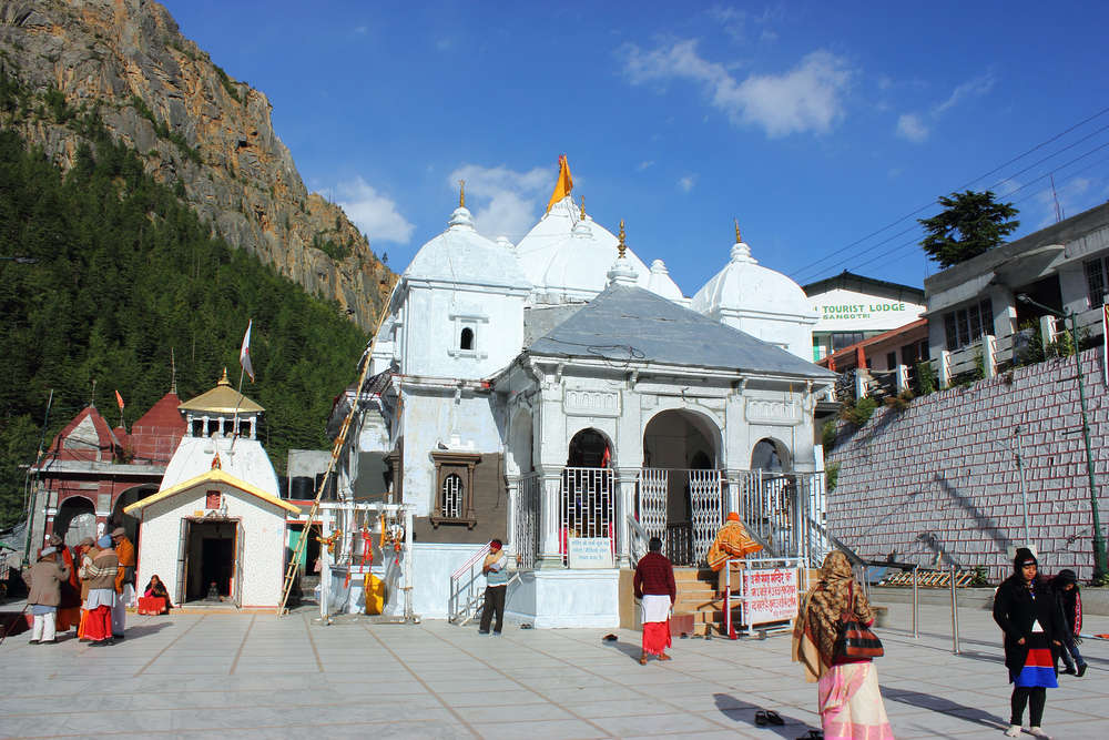 Uttarakhand: Char Dham yatra won't begin before June 30