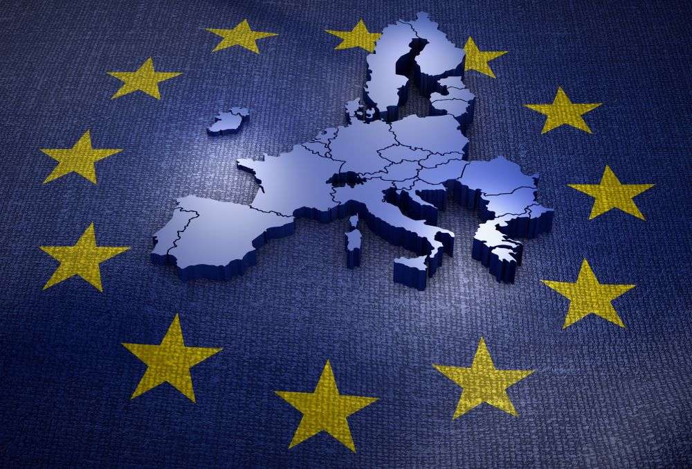 EU to ease travel restrictions from July