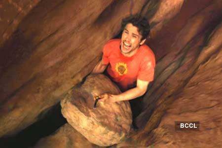 127 Hours download full movie in hindi