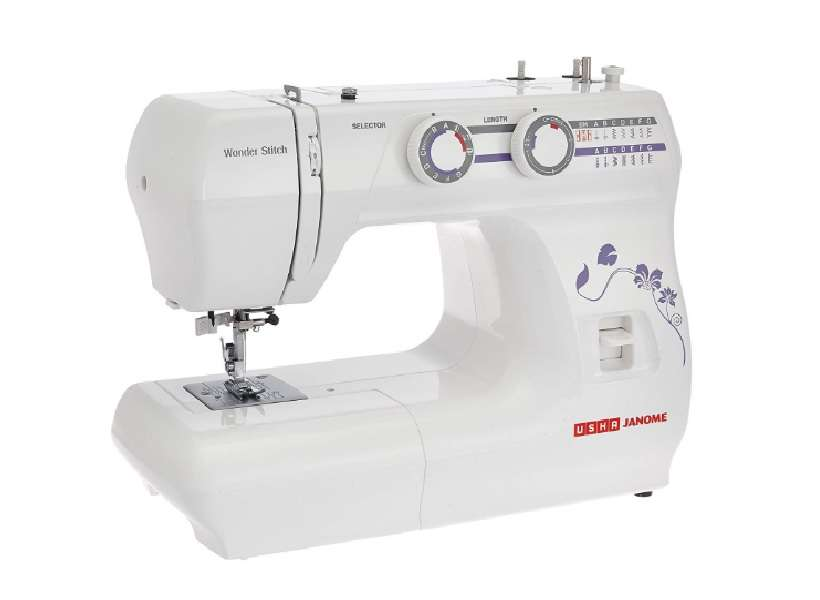Electric Sewing Machines Ideal For Your Home Sewing Projects Most Searched Products Times Of India