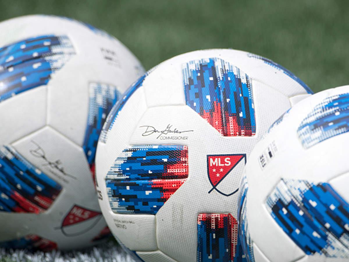 Major League Soccer Florida Teams Set To Open Mls Return Tournament In Orlando Football News Times Of India