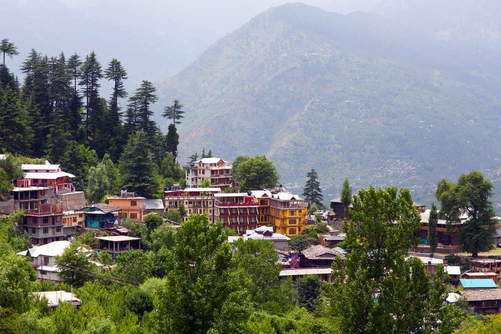 Hotels in Himachal will reopen only after mid-September; others may open sooner, conditions apply