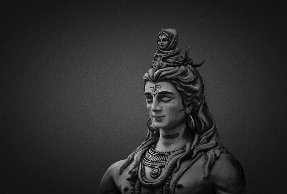 Andhra Pradesh: 200-year-old Shiva Temple discovered in Nellore