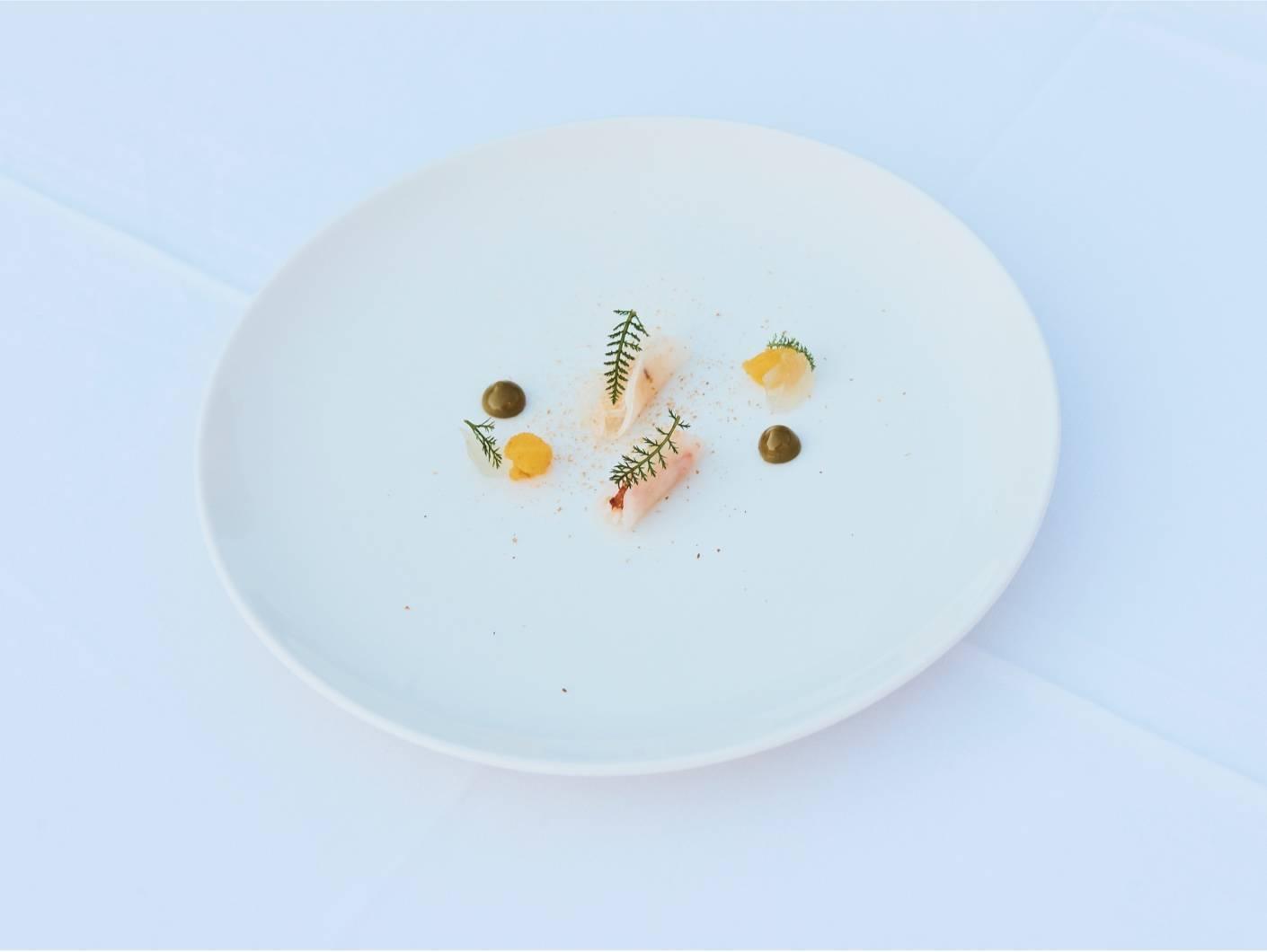 Slovenia restaurants get first Michelin stars