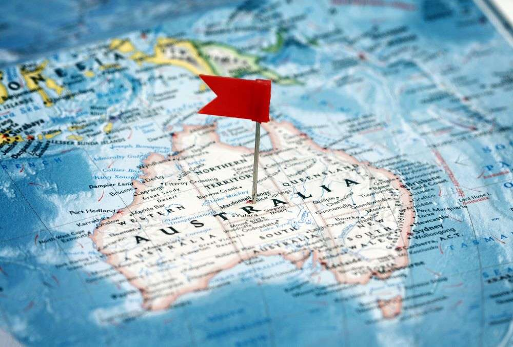 Australia likely to keep its borders shut to international travellers till 2021