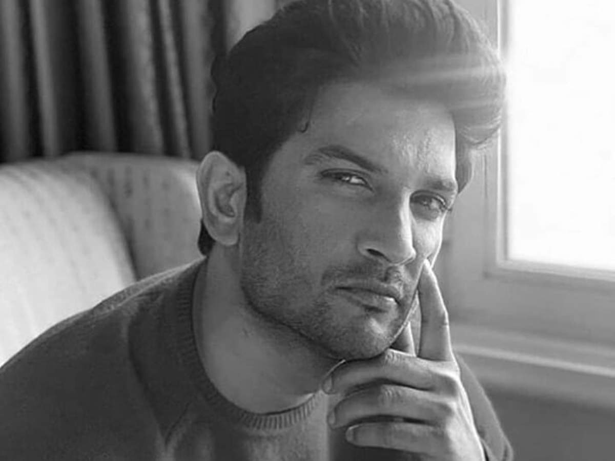 Sushant Singh Rajput and YRF Contract Copy: Mumbai Police asks for ...