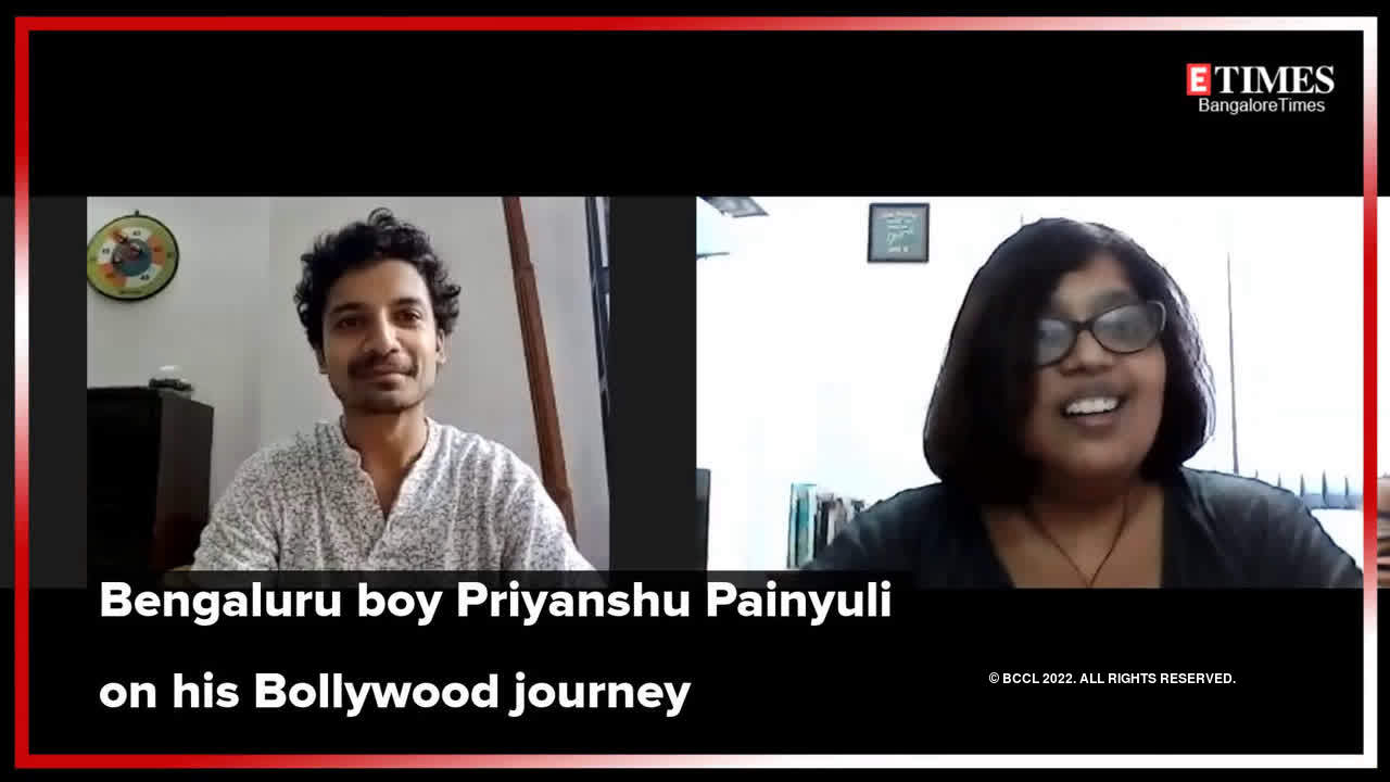 actor-priyanshu-painyuli-talks-about-his-showbiz-journey