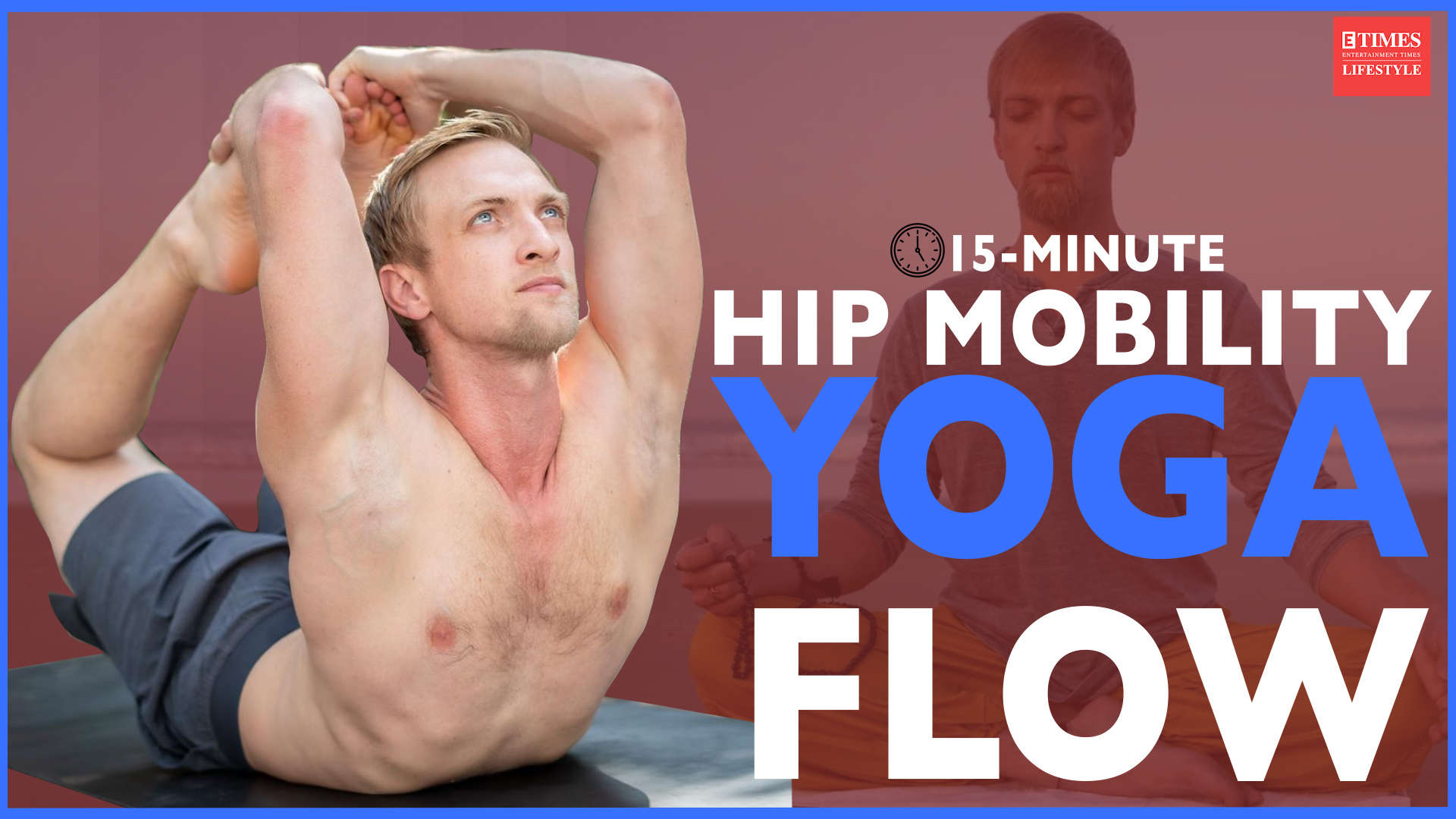 15-minute-hip-mobility-yoga-flow