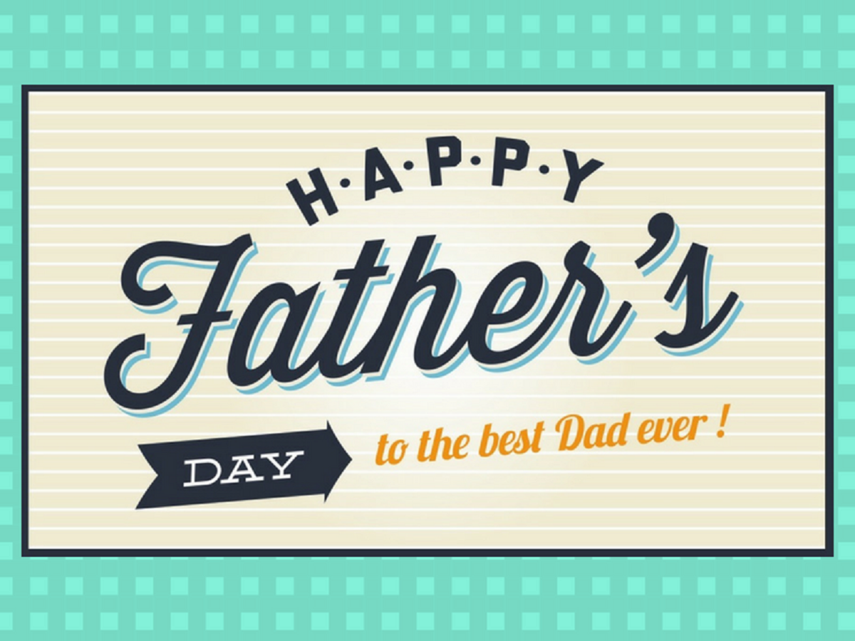 Happy Father S Day 2020 Wishes Messages Quotes Images