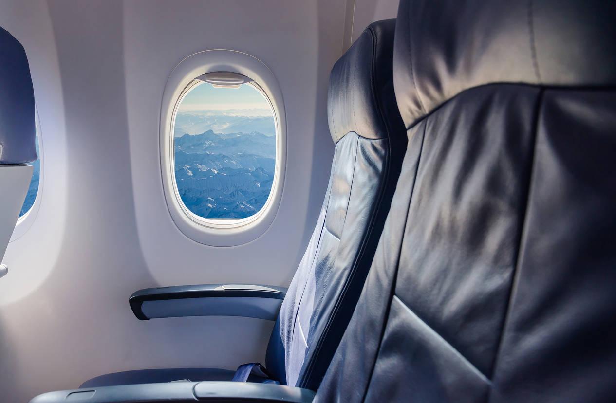 India to begin International travel bubbles soon