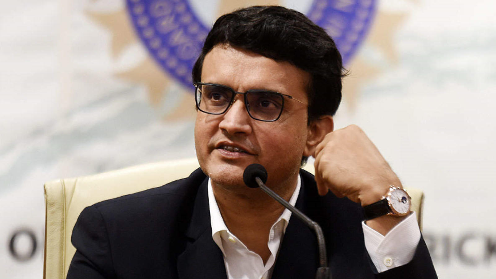 this-is-how-sourav-ganguly-became-team-india-captain-after-sachins-reluctance