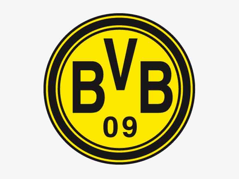 Dortmund To Sign Psg S Meunier Birmingham Teen Bellingham Reports Football News Times Of India
