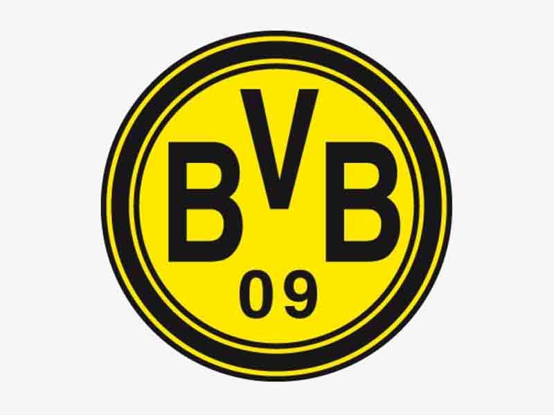 Dortmund To Sign Psg S Meunier Birmingham Teen Bellingham Reports Football News Times Of India