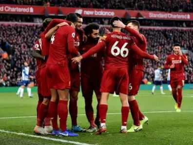 liverpool-win-premier-league-to-end-30-year-title-drought