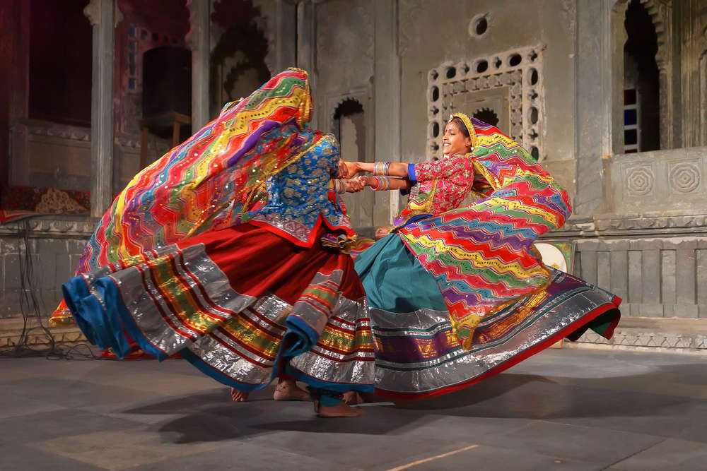 For a trip to remember, this is what you can do in Rajasthan's Barmer
