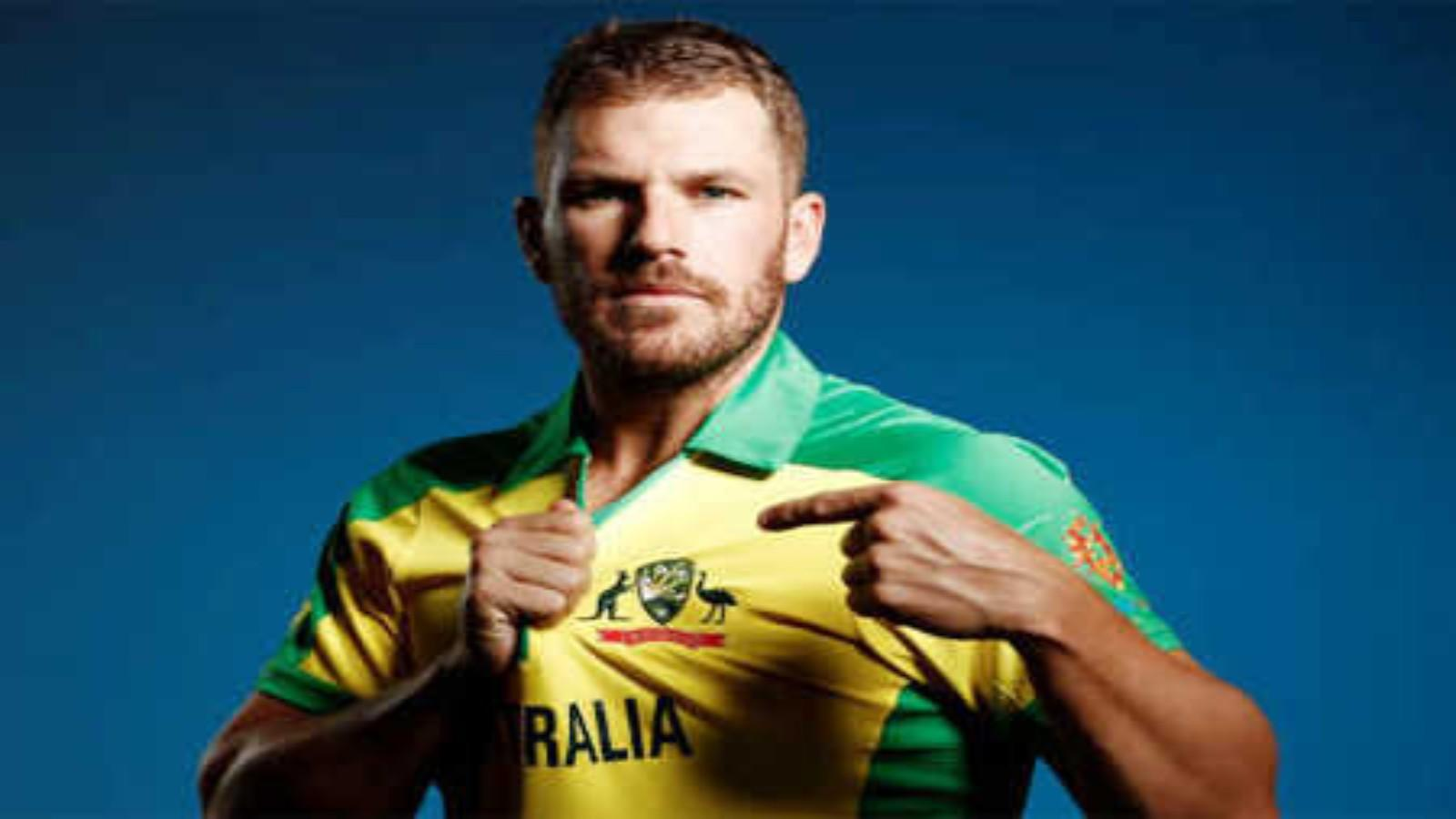 australias-aaron-finch-in-awe-of-kohlis-consistency