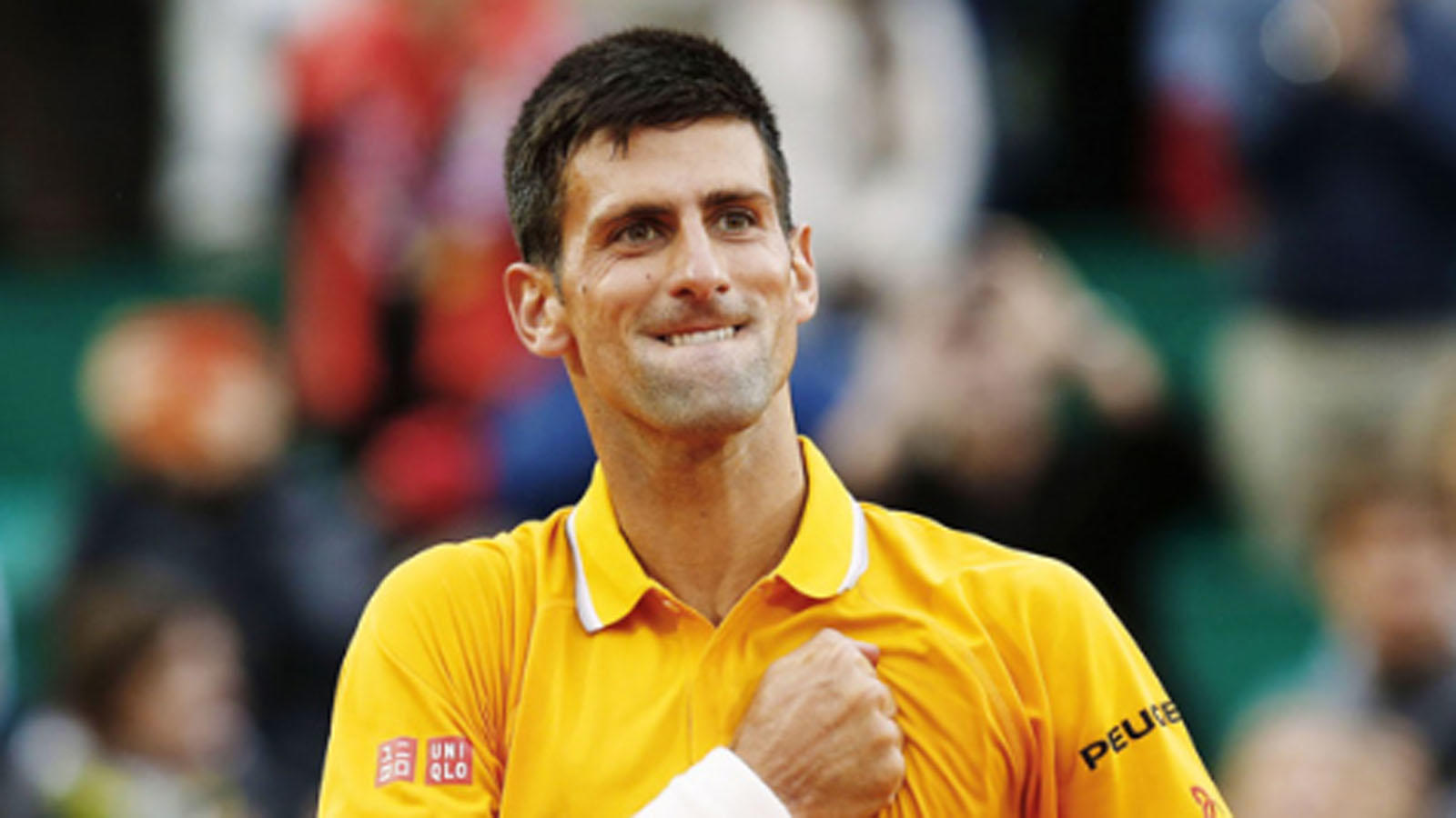 novak-djokovic-event-lacked-bit-of-common-sense-vijay-amritraj