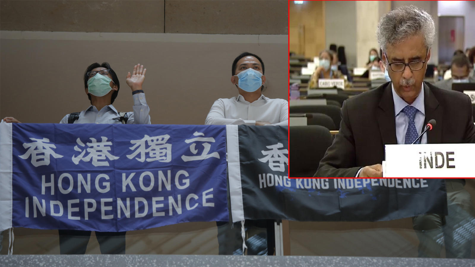 india-uses-hong-kong-to-land-diplomatic-punch-on-china