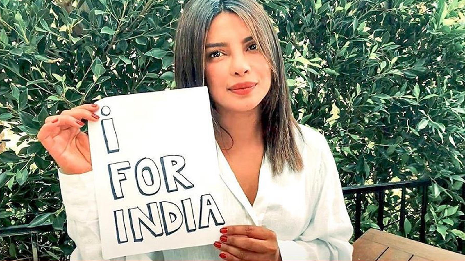 priyanka-chopra-puts-india-content-on-global-entertainment-map-signs-a-big-deal-with-an-international-studio