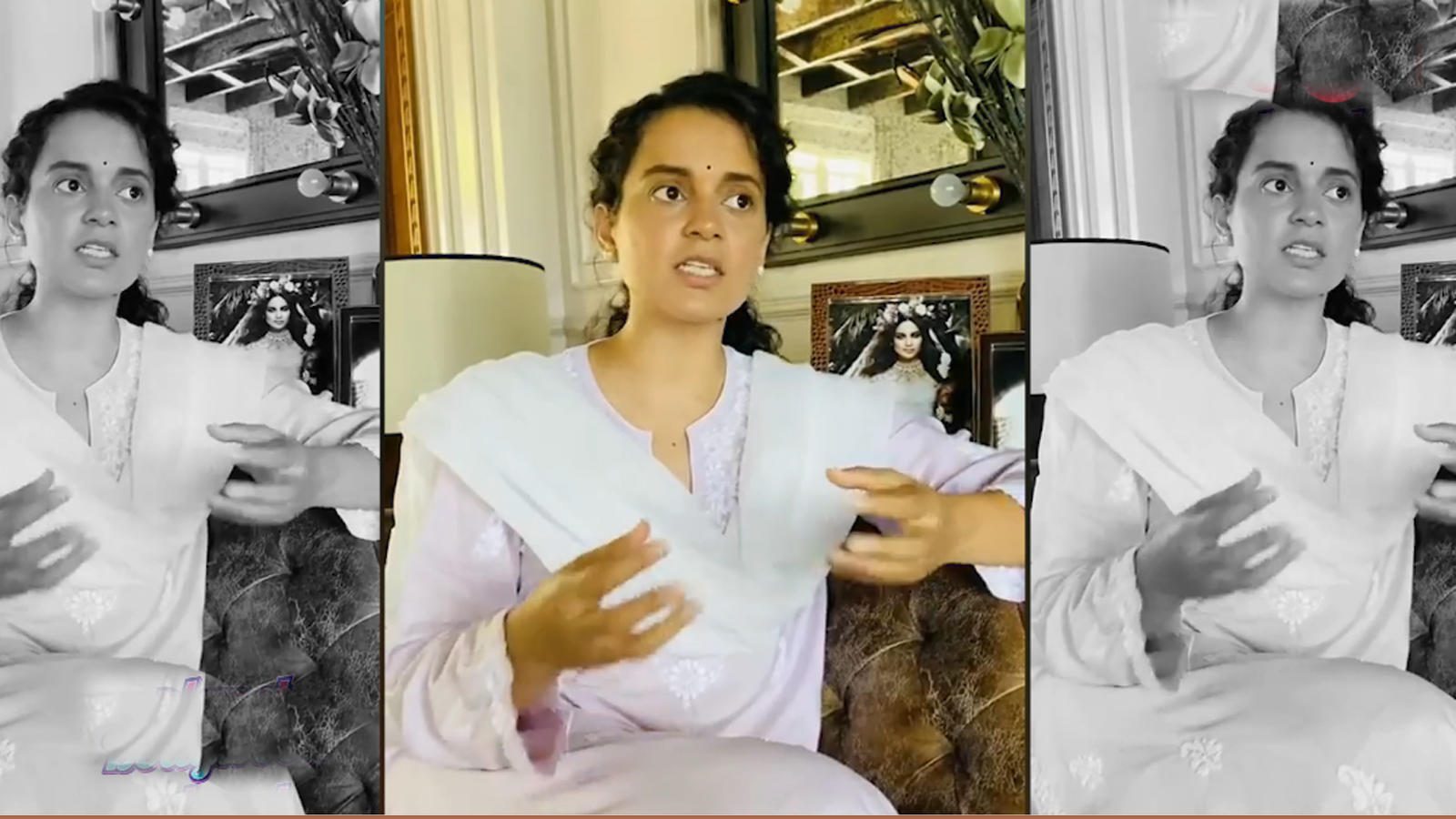 kangana-ranaut-reiterates-her-stand-on-banning-more-chinese-products-urges-fans-not-to-fall-for-sasta-and-cheap-quality