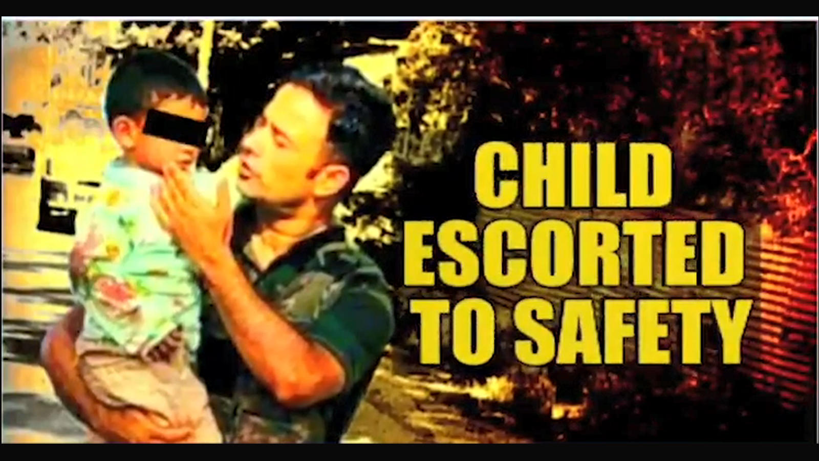 sopore-encounter-how-crpf-rescued-the-weeping-boy