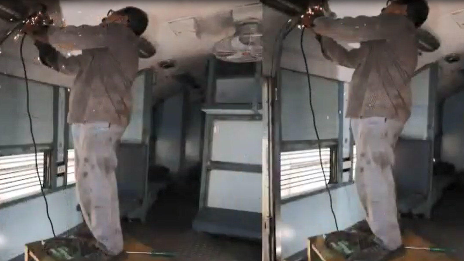 railway-coaches-turned-into-covid-care-centres-watch-video