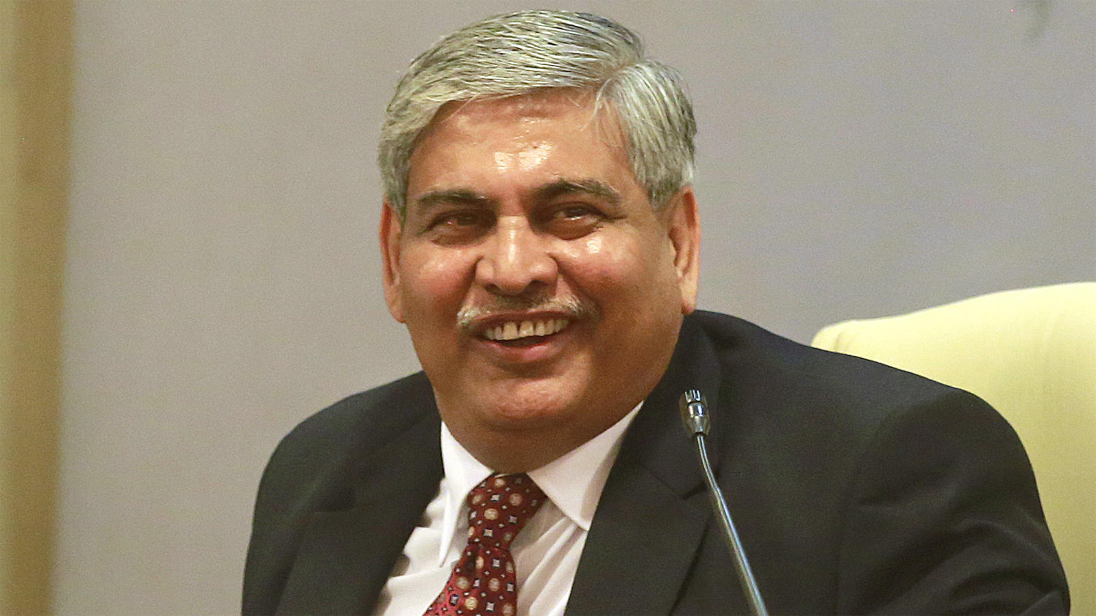 shashank-manohar-steps-down-as-icc-chairman