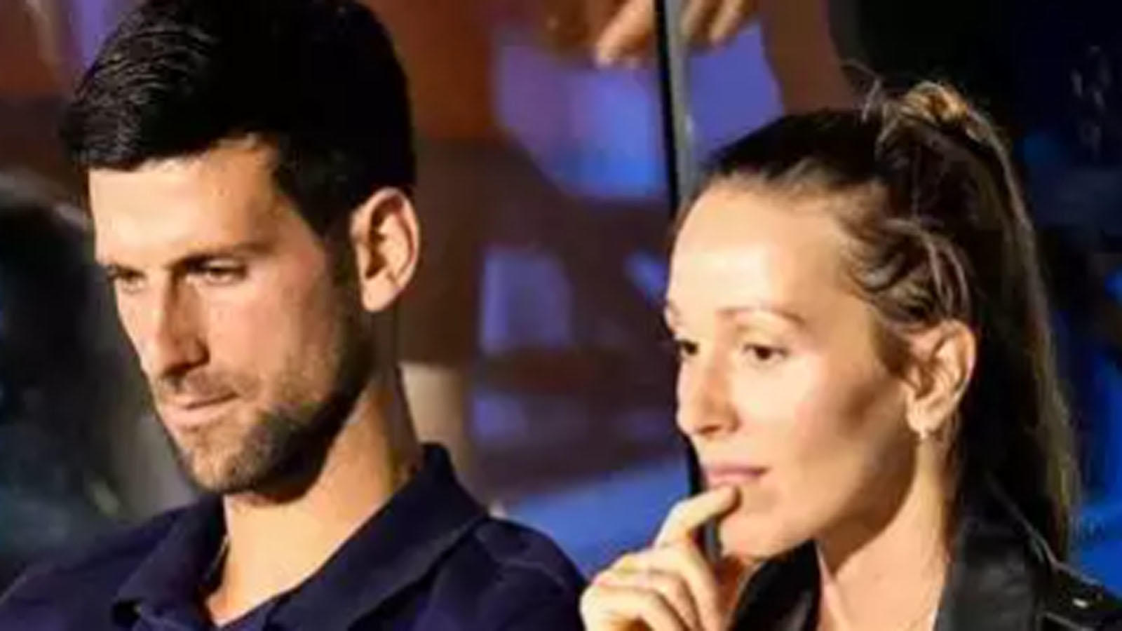 novak-djokovic-and-wife-jelena-test-negative-for-coronavirus