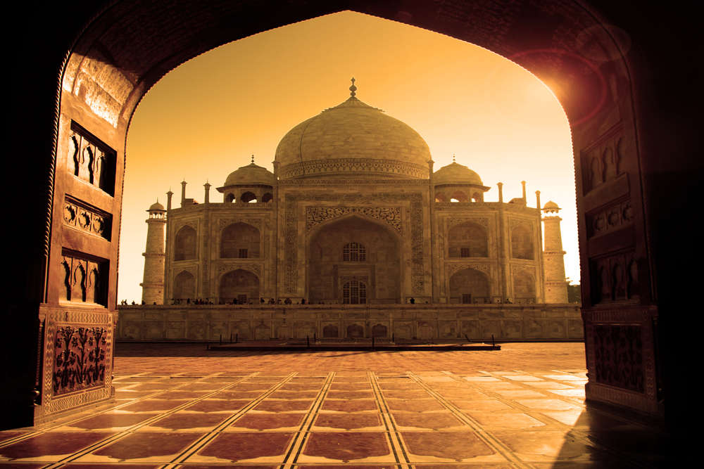 ASI-protected monuments, archaeological sites to reopen from July 6