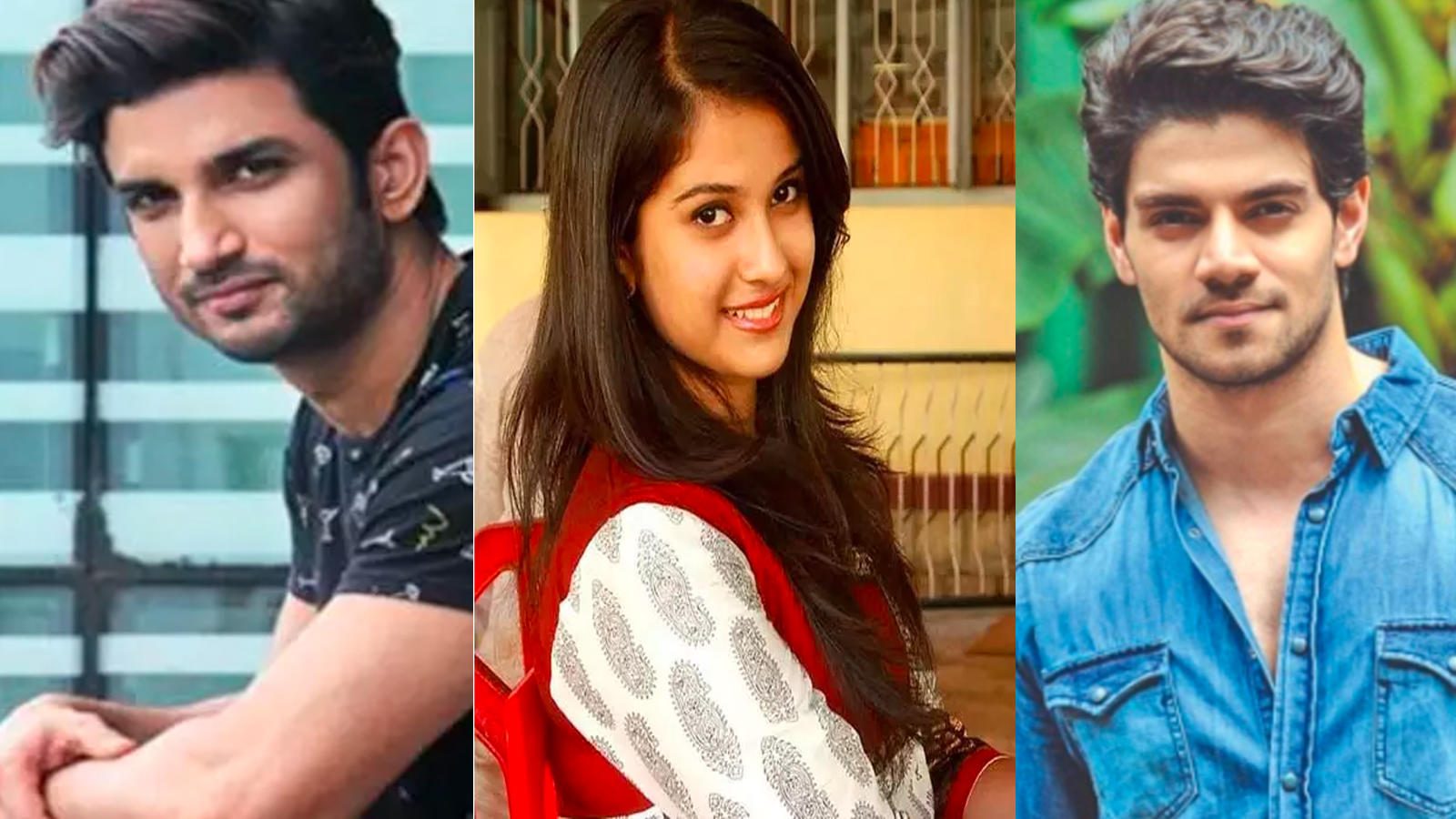 Sushant Singh Rajput death case: Sooraj Pancholi gets trolled ...