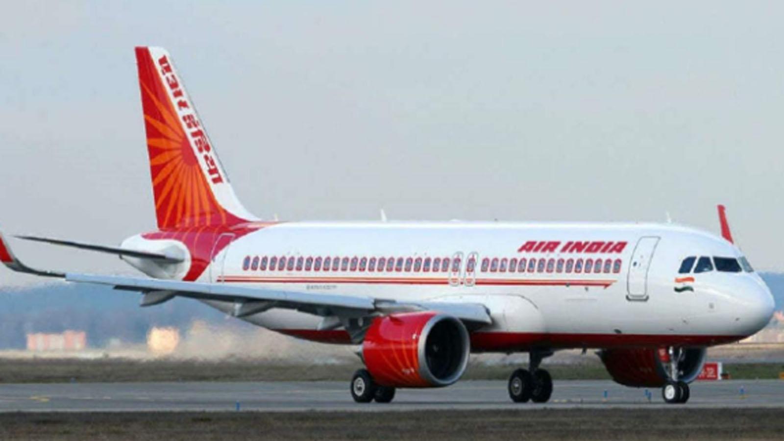 dgca-suspends-intl-passengers-flights-till-july-31