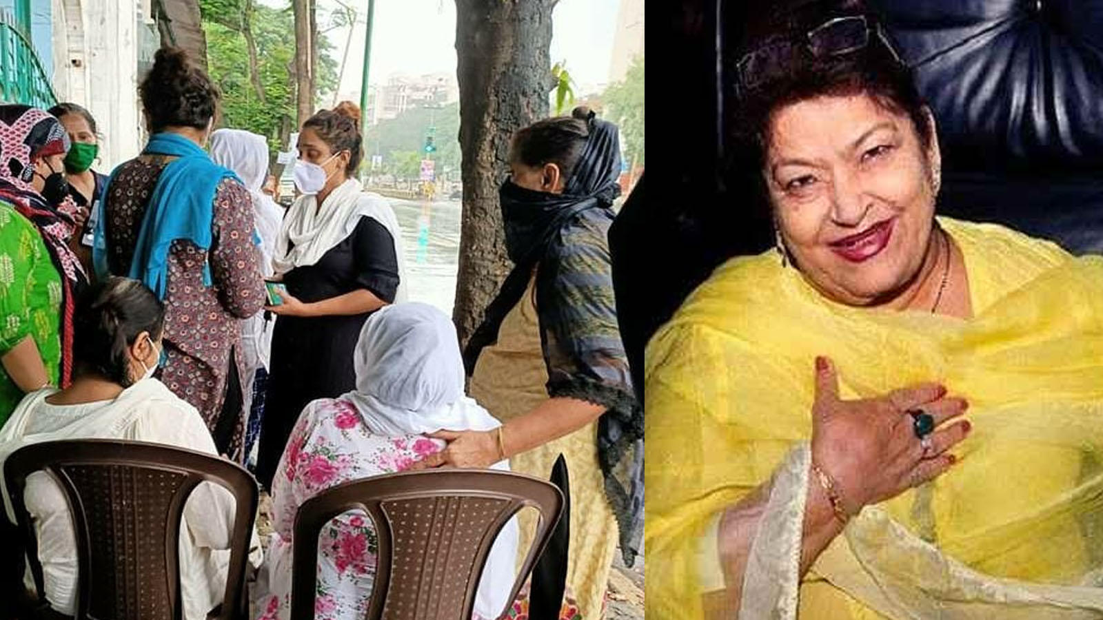 saroj-khans-daughter-confirms-prayer-meeting-to-be-held-after-three-days