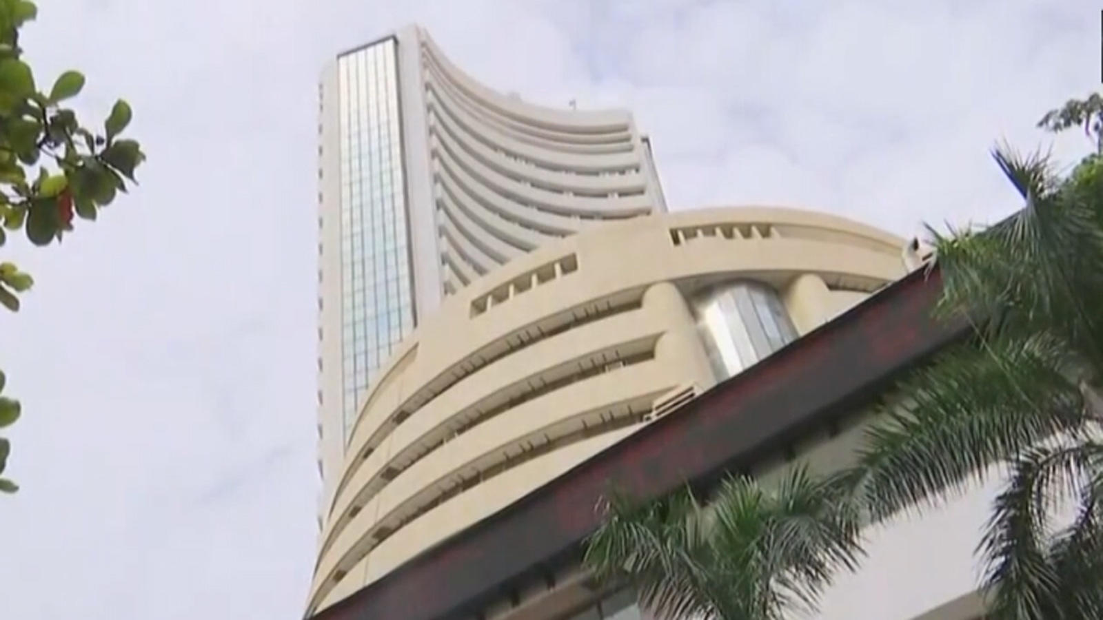 market-close-equity-indices-end-in-the-green-eicher-motors-up-4-2