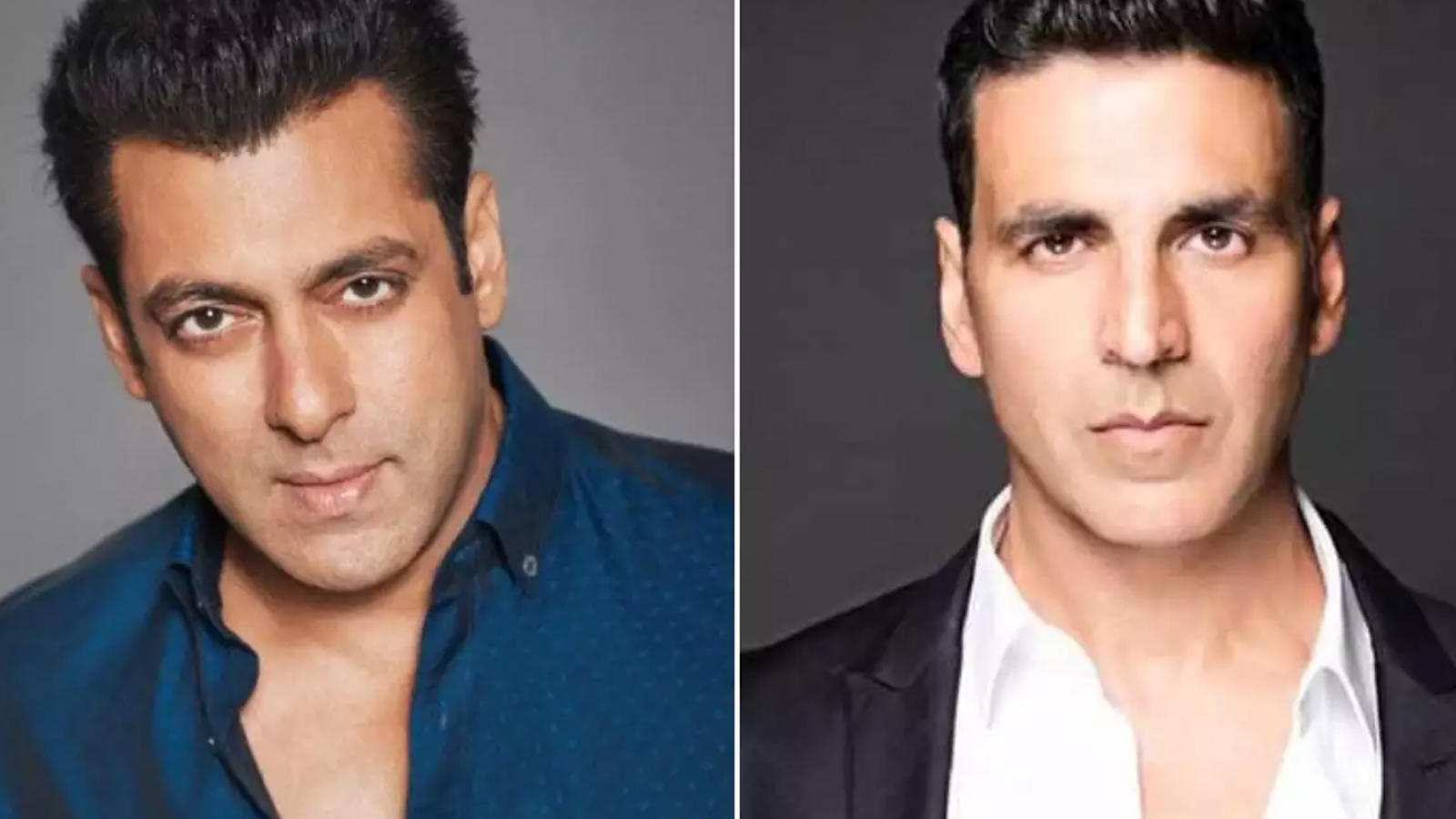 akshay-kumars-sooryavanshi-vs-salman-khans-radhe-your-most-wanted-bhai-at-box-office-this-diwali