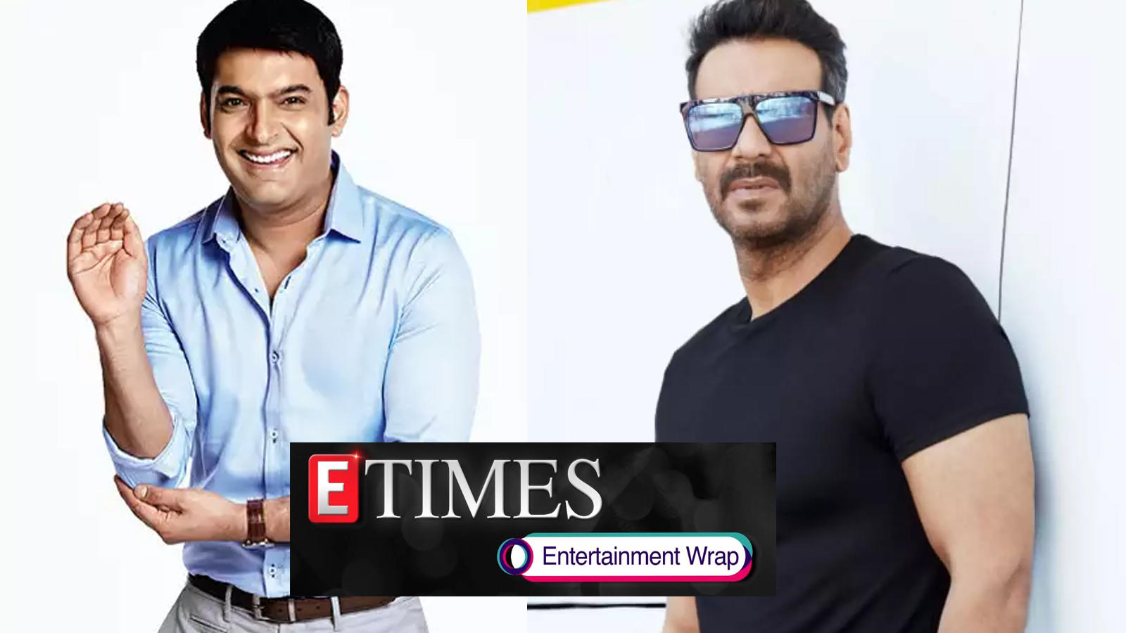 kapil-sharma-hits-back-at-an-abusive-troll-over-sushant-singh-rajputs-death-ajay-devgn-to-make-a-film-on-galwan-valley-face-off-and-more-